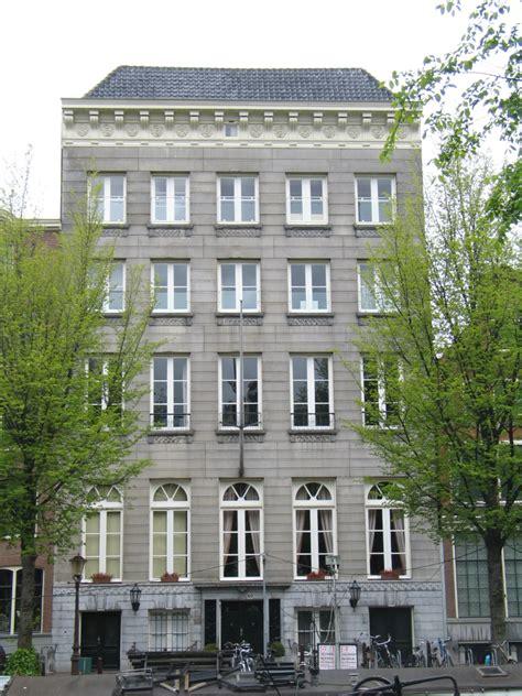 museum amsterdam grachtenhuis museum het grachtenhuis amsterdam if then is now