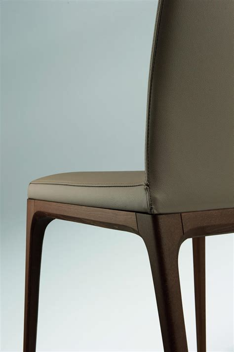 cattelan italia cattelan italia arcadia h chair