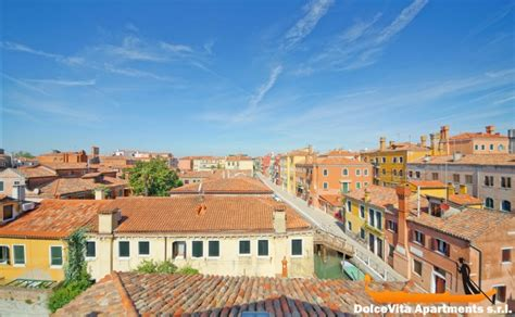 appartments in venice apartment in venice with garden with 3 bedrooms cannaregio