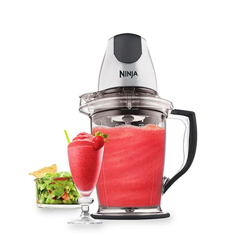 discount small kitchen appliances kitchen appliances amusing small appliances at walmart