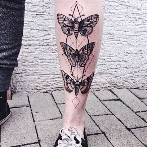 tattoo kupu kupu 3d cara desain 15 tattoo kupu kupu keren untuk inspirasimu