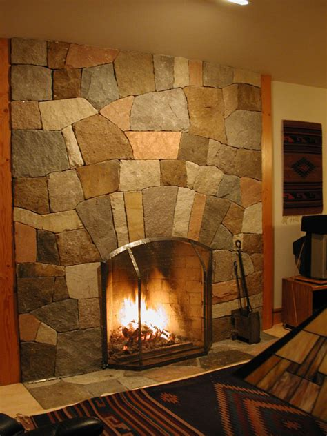 count rumford fireplace stone rumfords