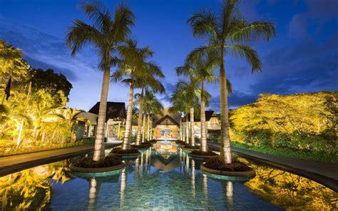 le maritim and photos hotel mauritius book hotels mauritius