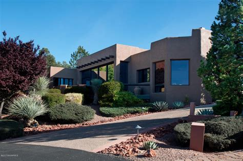 sedona luxury homes sedona luxury homes