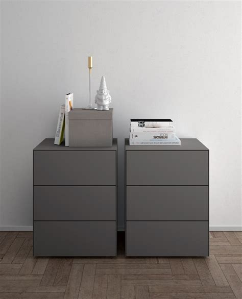 piccole cassettiere comodini piccole dimensioni grande utilit 224 consigli