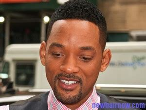 will smith haircut 2014 will smith hairstyle new hair now