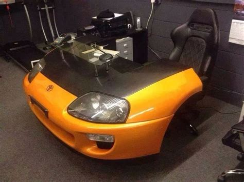 car office desk 43 best images about wish list buy me this on