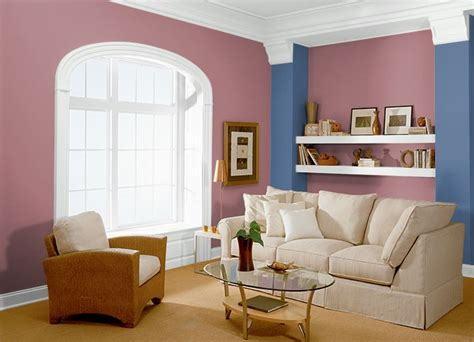 17 best images about inside home painting on easy crown molding lakes and colors