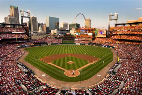 St Baseball beat st louis cardinals baseball reporting 1