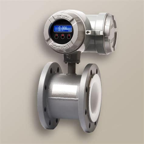 misuratore di portata acqua misuratore di portata elettromagnetico mpe giemme