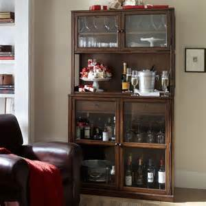 back home furniture indian furniture home bar design