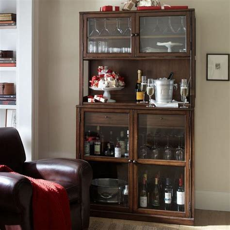 Home Furniture Decorating Ideas 30 Beautiful Home Bar Designs Furniture And Decorating Ideas