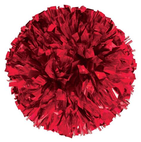 Pom Poms pin cheerleading pom poms clip pictures on