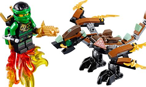 ninjago bed set lego ninjago takes to the skies with 7 new sets in march