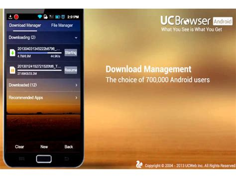 alibaba uc browser alibaba s uc browser found leaking user data and rising