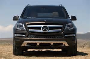 2013 Mercedes Gl450 Price List Price 2015 Mercedes Gl 450 Autos Post