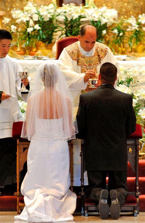 Hochzeit Schuhe Help Me by Fotos Que Ningu 233 M Nunca V 234 Nos Albuns De Casamento