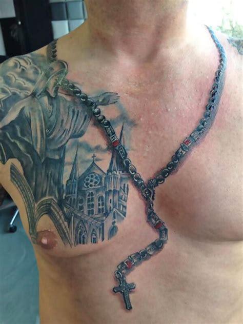 3d tattoo laten zetten in nederland kruis tattoo laten zetten lees de betekenis info en tips