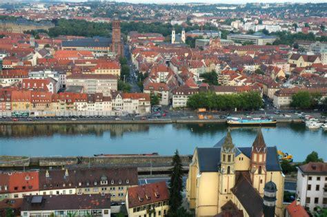 www vr bank würzburg dallas mavericks 112 miami heat 103 5 dirk nowitzki