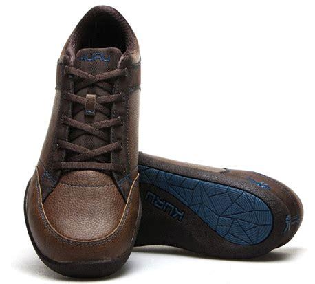 Best shoes for flat feet men's wedding