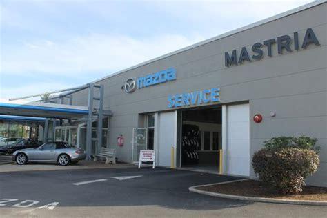 mazda dealership in ma mastria mazda new used mazda dealer in raynham ma autos post