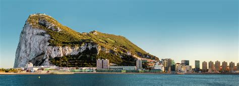 The 10 best gibraltar tours excursions amp activities 2017