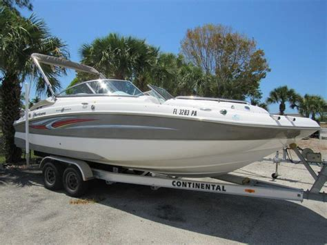 hurricane deck boat with jack plate 1990 hurricane boats for sale in naples florida