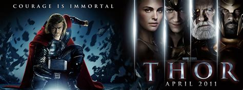 film thor sekuel thor movie multi monitor 4177359 1920x1080 all for desktop