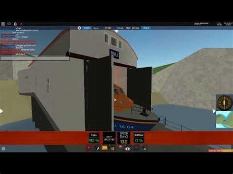 fireboat dynamic ship simulator iii dss rnli dynamic ship simulator iii youtube