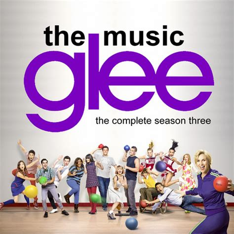 Cd Glee Cast The Season One Volume 2 glee cast like jagger jumpin flash lyrics