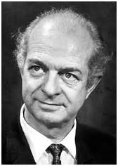 Revisão de Química: Diagrama de Linus Pauling