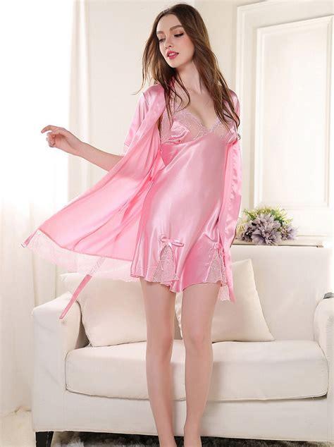Satin Sale pour choisir une robe satin robes sale