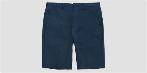 Landscaper Work Clothes How To Wear Shorts To Work What Are The Best Shorts For