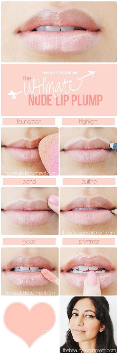 tutorial top up ilegal best ideas for makeup tutorials lipstick tutorials