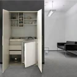 mini schrank respekta single b 252 ro pantry mini schrank k 252 che minik 252 che