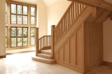 oak stairs pictures oak staircase search church chapel conversion