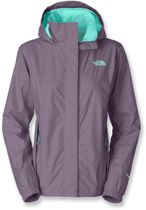 northface outlet gilroy moncler coats womens vest x1 for sale