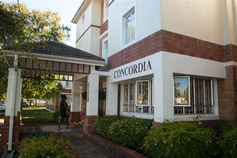 stellenbosch new years accommodation