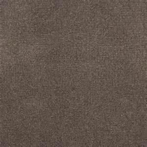auslegware teppich vorwerk teppichboden bingo 7e59 auslegware uni velours