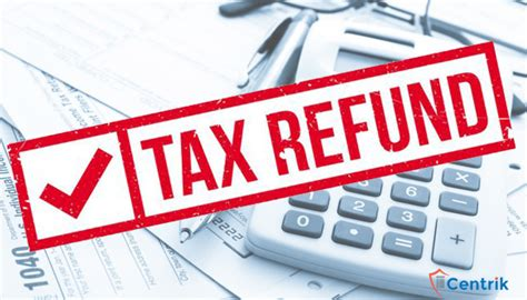 Mba Taxation Uk by Transition Of Refund Of Taxes Paid The Existing Laws