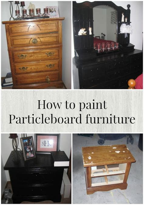 chalk paint on laminate furniture the cozy cottage chalk paint on laminate