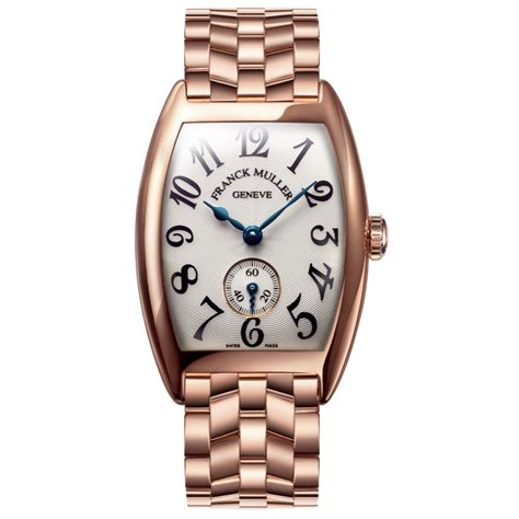 Frank Muller franck muller official website haute horlogerie watches