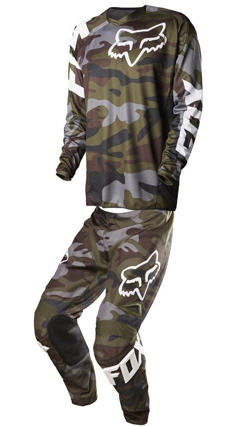 camo motocross jersey camo mx pants ebay autos post