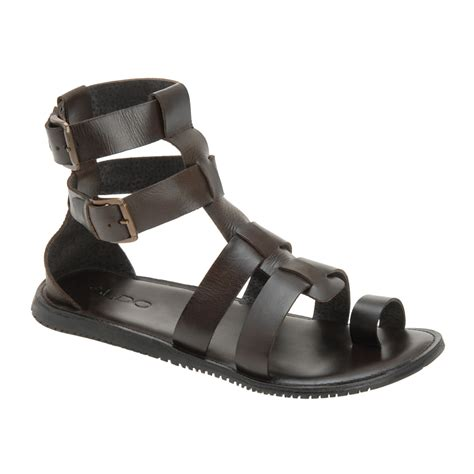 sandals for leather sandals for three looks bakuland