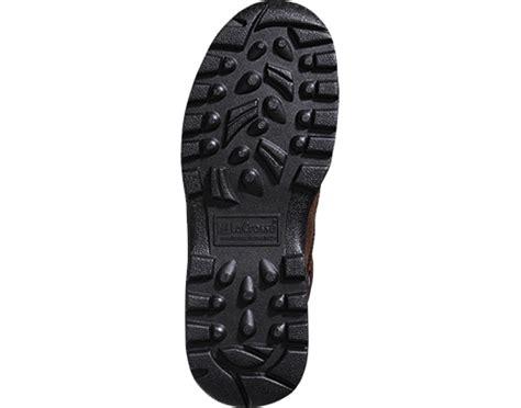 lacrosse venom snake boots lacrosse footwear youth venom scent hd snake boots 425600