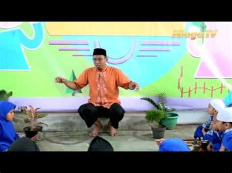 film anak nabi nuh kisah anak soleh eps nabi nuh 1 youtube
