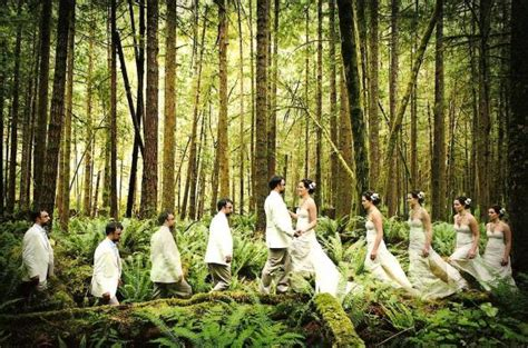 Wedding Di The Valley Bandung by The Great Outdoors Has The Best D 233 Cor Getting Married In