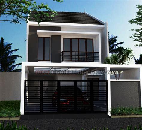 desain interior exterior rumah minimalis 21 desain exterior minimalis flat idaho decoration