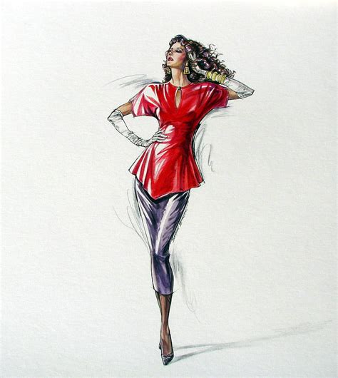 Peinture Modelisme