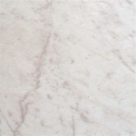 White Marble Floor Tile Multipanel Stick Floor White Marble Tiles 36x12 Inch Pack Of 8
